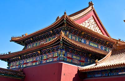 Kowloon nach Macau Fähre