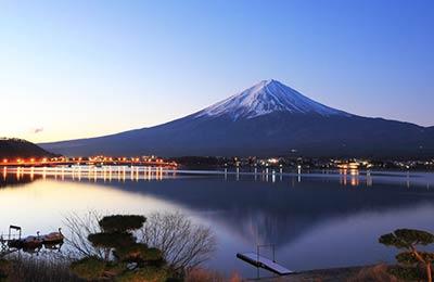 Aomori Fähren