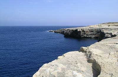 Fähren nach Malta
