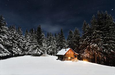 Lillehammer, Norwegen