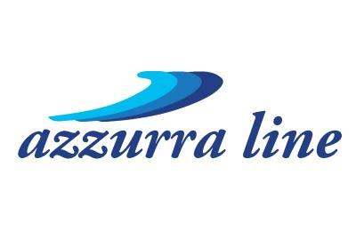 Azzurra line