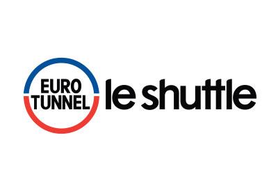 Eurotunnel Tickets