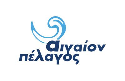 Aegeon Pelagos schnell und einfach buchen