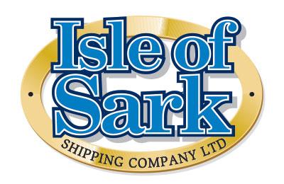 Isle of Sark Shipping schnell und einfach buchen