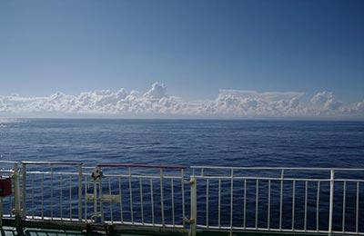 Ocean Tokyu