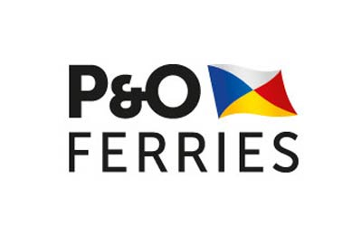 P&O Ferries Portsmouth