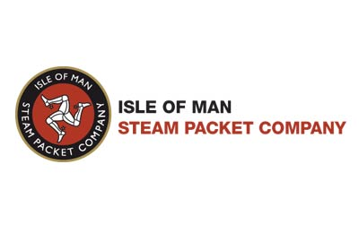 Isle of Man Steam Packet
