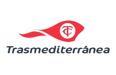 Trasmediterranea