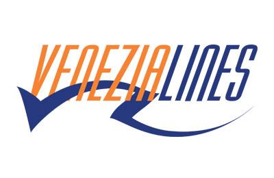 Venezia Lines